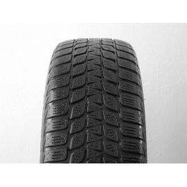 185/65 R15 BRIDGESTONE BLIZZAK LM-20   5mm
