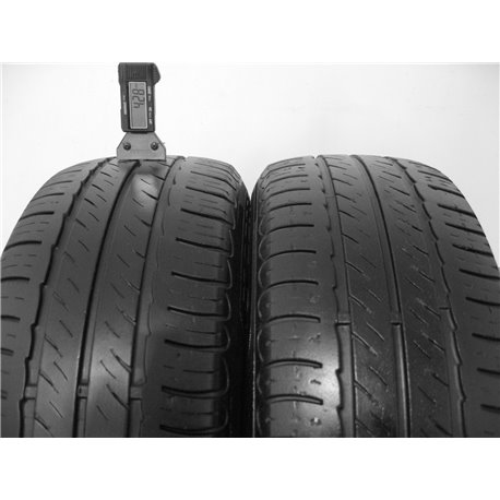 Použité-Pneu-Bazar - 185/60 R14 MATADOR ELITE 2 MP42  4mm