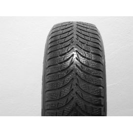 165/70 R14 GOODYEAR ULTRA GRIP 7   4mm