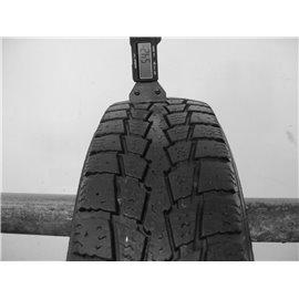Použité-Pneu-Bazar - 175/80 R14 C (175 R14C) KUMHO POWERGRIP KC11  5mm  -kusovka-rezerva