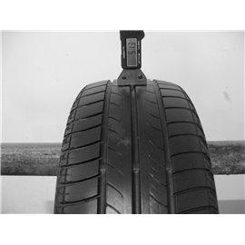 Použité-Pneu-Bazar - 185/60 R14 CONTINENTAL CONTIECOCONTACT EP  5mm -kusovka-rezerva