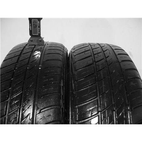 Použité-Pneu-Bazar - 175/65 R14 BARUM BRILANTIS 2   4mm