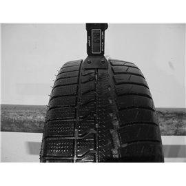 Použité-Pneu-Bazar - 175/55 R15 VREDESTEIN QUATRAC 3    6mm-kusovka-rezerva