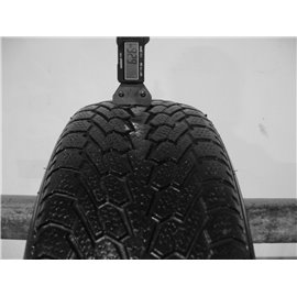 Použité-Pneu-Bazar - 195/65 R15 NEXEN WINGUARD   6mm -kusovka-rezerva