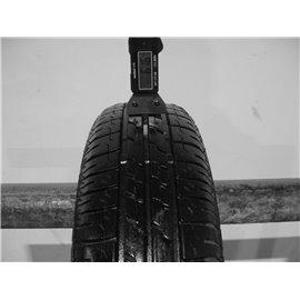 Použité-Pneu-Bazar - 155/65 R13 BRIDGESTONE B391  6mm -kusovka-rezerva