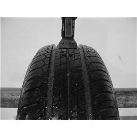 Použité-Pneu-Bazar - 195/65 R15 DUNLOP SP SPORT  200E  7mm-kusovka-rezerva