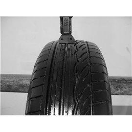 Použité-Pneu-Bazar - 185/60 R14 DUNLOP SP SPORT 01   5mm -kusovka-rezerva