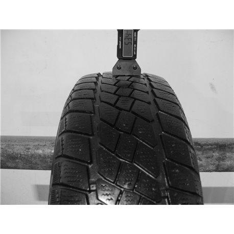Použité-Pneu-Bazar - 175/65 R14 PNEUMANT PM+S100  5mm DOT04 -kusovka-rezerva
