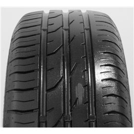 185/60 R15 CONTINENTAL CONTIPREMIUMCONTACT 2    5mm