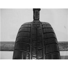 Použité-Pneu-Bazar - 185/65 R15 PROFIL WINTERMAXX -kusovka-rezerva
