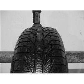 Použité-Pneu-Bazar - 185/65 R15 KLEBER KRISALP HP2 DOT08   5mm-kusovka-rezerva