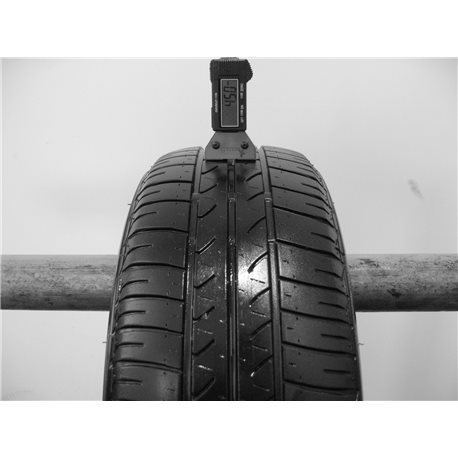 175/65 R14 BRIDGESTONE B250   4mm