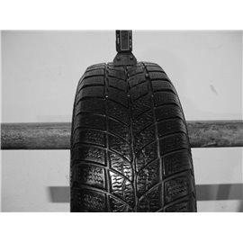 Použité-Pneu-Bazar - 185/70 R14 BARUM POLARIS 2   5mm-kusovka-rezerva