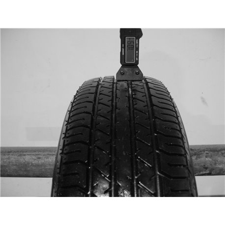 Použité-Pneu-Bazar - 185/70 R14 DUNLOP SP SPORT D8  7mm-kusovka-rezerva