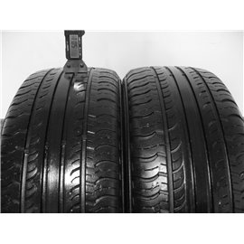 Použité-Pneu-Bazar - 195/55 R15 HANKOOK OPTIMO K415    5mm