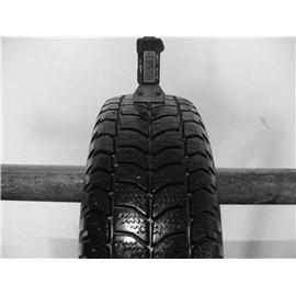 Použité-Pneu-Bazar - 165/70 R13 MATADOR MP55 PLUS M+S   5mm -kusovka-rezerva