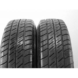 *pár* 145/80 R13 TECHNIC NOVA 5MM