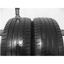 Použité-Pneu-Bazar - 205/55 R16 MICHELIN PRIMACY HP  4mm