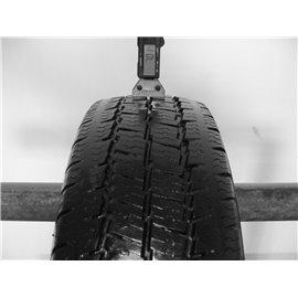 Použité-Pneu-Bazar - 195/70 R15 C MATADOR VARIANT ALLWEATHER MPS125 M+S (CELOROČNÍ)   7mm -kusovka-rezerva