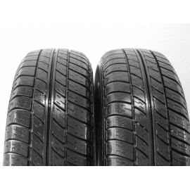 *pár* 145/80 R13 MATADOR MP12 5MM
