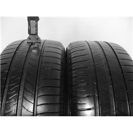 Použité-Pneu-Bazar - 205/55 R16 MICHELIN ENERGY SAVER DOT17 91V  5mm