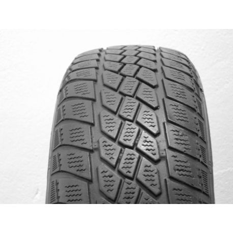 155/70 R13 PNEUMANT PM+S100   4mm