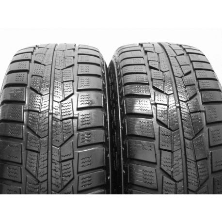 175/65 R15 MARANGONI WINTER   5mm