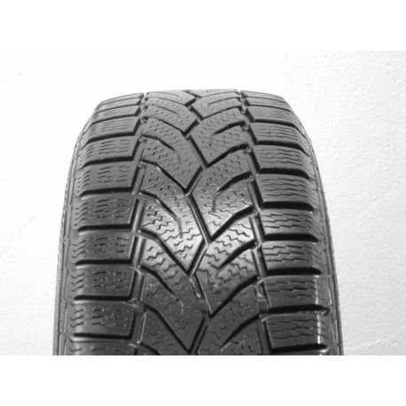 175/70 R13 GISLAVED EUROFROST 3   5mm
