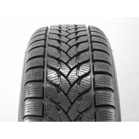 175/65 R14 LASSA SNOWAYS ERA   8mm