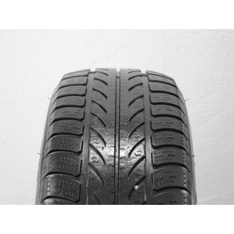 175/65 R13 HANKOOK ICEBAR W440    4mm
