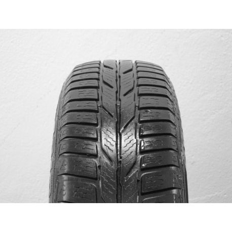 145/80 R13 SEMPERIT MASTER GRIP   4mm