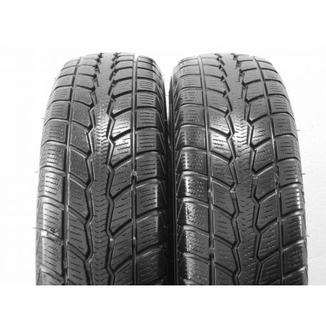 155/80 R13 FALKEN EUROWINTER HS-435   5mm