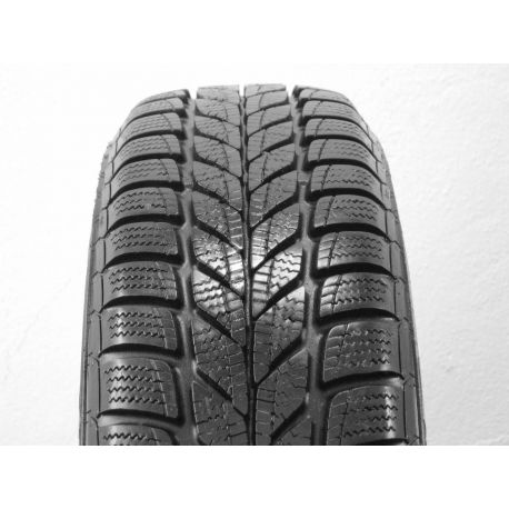 165/70 R14 MABOR WINTER-JET2   7mm