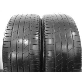 235/55 R17 BRIDGESTONE TURANZA ER30   4mm