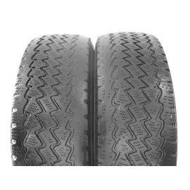 195/65 R16 C GISLAVED NORDFROST C   5mm
