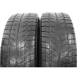 195/65 R15 SUNNY SNOWMASTER   4mm