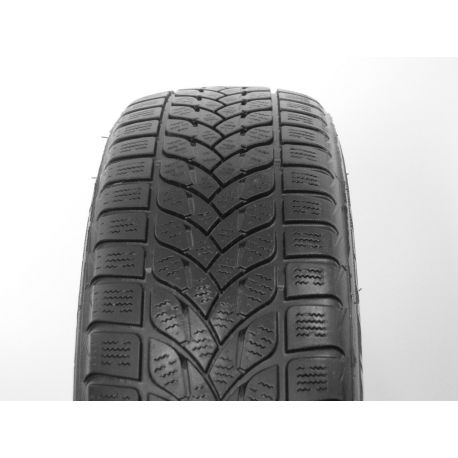 175/65 R14 LASSA SNOWAYS ERA   5mm