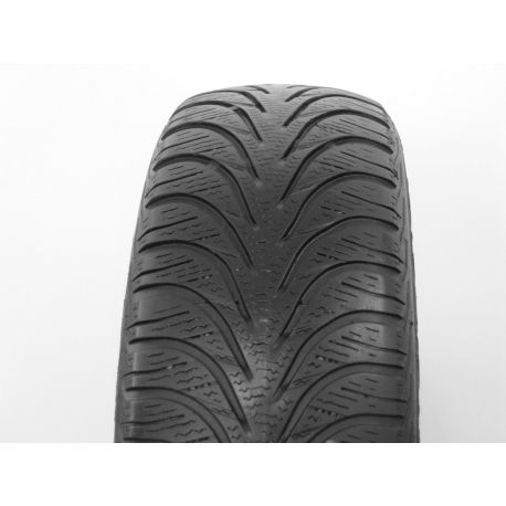 175/65 R14 C GOODYEAR ULTRA GRIP 6   5mm