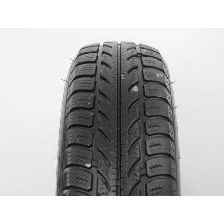 145/80 R13 HANKOOK ICEBEAR W440   5mm