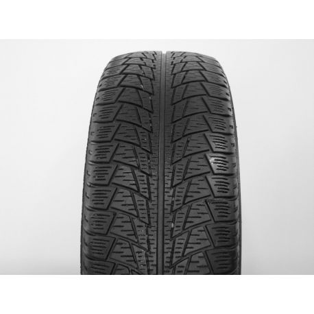 195/65 R15 NANKANG SNOW VIVA SW-1   4mm