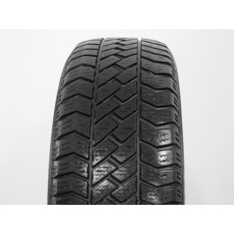 175/65 R14 PLATIN RP10 WINTER   5mm