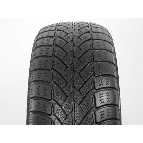 165/65 R14 PLATIN RP30 WINTER   4mm
