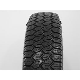 155/80 R13 PNEUMANT M+S PROTEKTOR    6mm