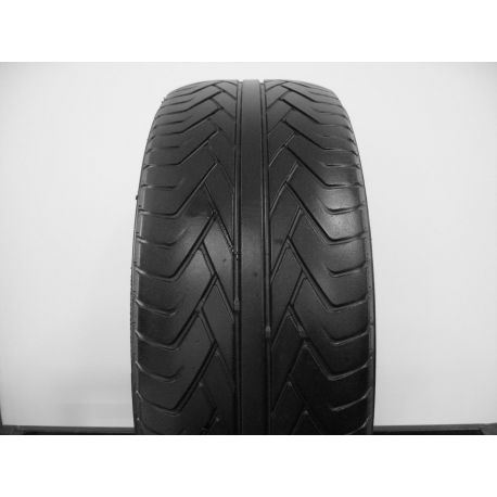 235/55 R17 YOKOHAMA ADVAN S.T.    4mm