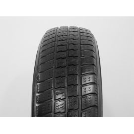 155/80 R13 KINGSTAR W410   4mm