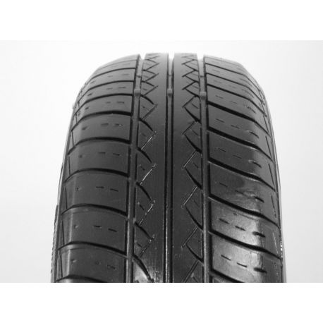 155/70 R13 BARUM BRILANTIS    5mm