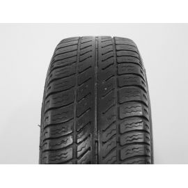175/70 R13 COLWAY CMT   4mm
