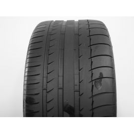 265/35 R18 MICHELIN PILOT SPORT   4mm