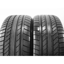 *pr* 225/45 R16 CONTINENTAL (Nepouit) CONTISPORTCONTACT