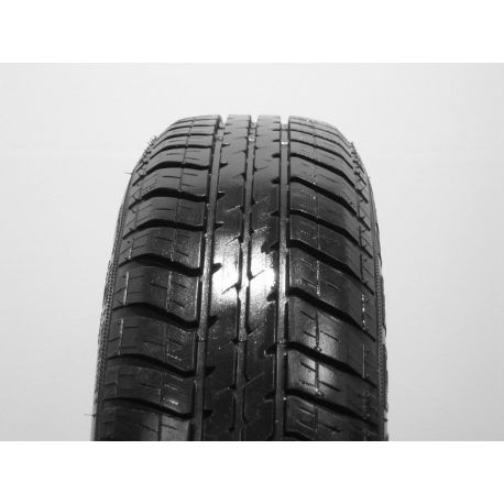 155/80 R13 SEMPERIT TOP-LIFE   6mm